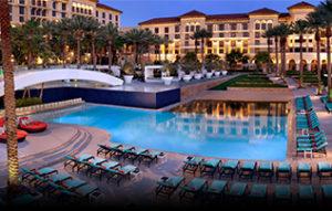 hotel-resort-img